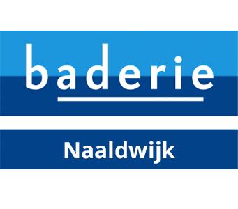 Baderie Naaldwijk